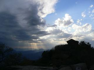 Gorkha_08.jpg