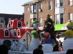 santa_parade1