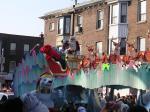 santa_parade2