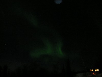NorthernLights1