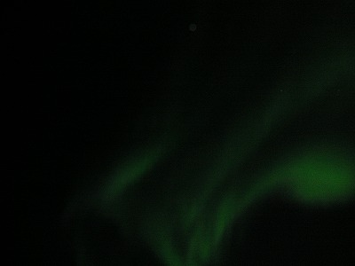 northernlights4