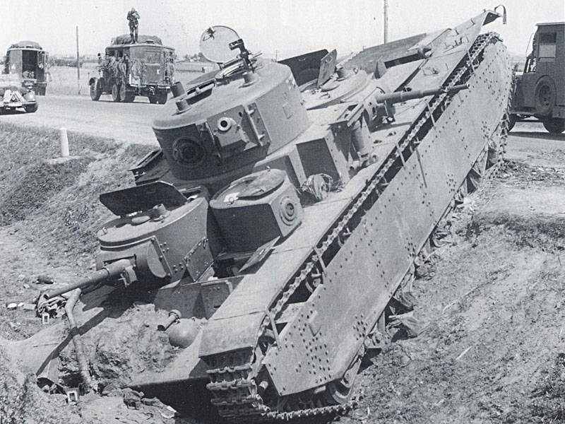 T-35_14