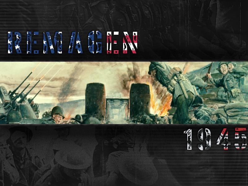Remagen_load