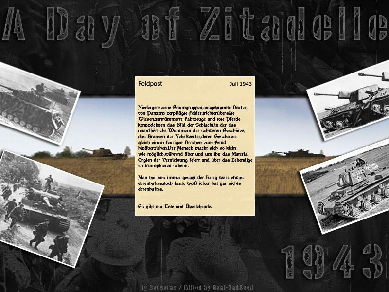 Zitadelle_load