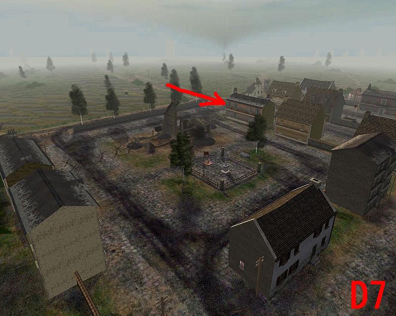 Zitadelle3