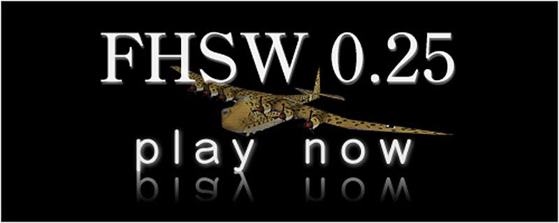 FHSW025_logo