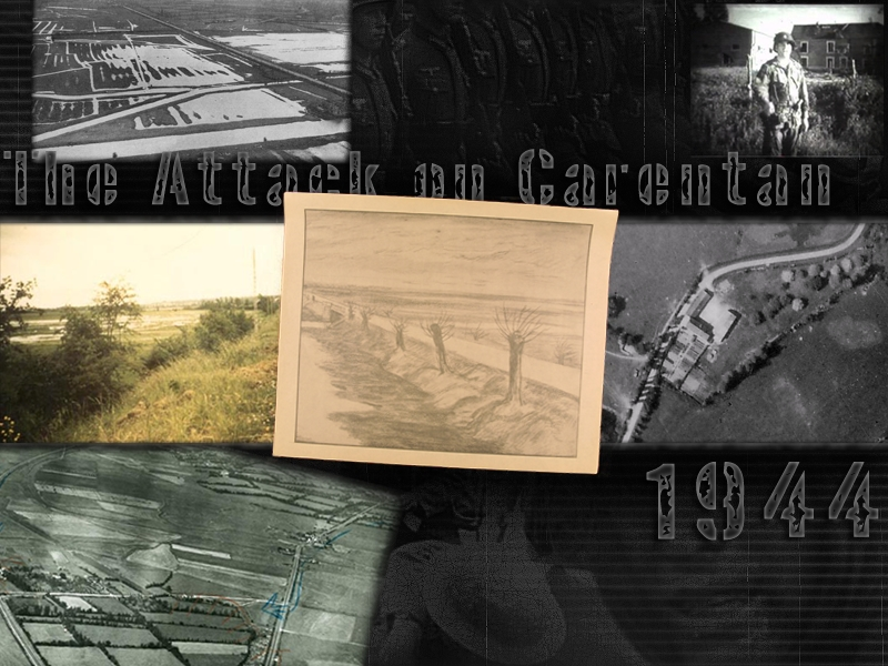 Carantan_load