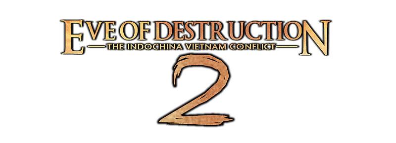 EoD2_1