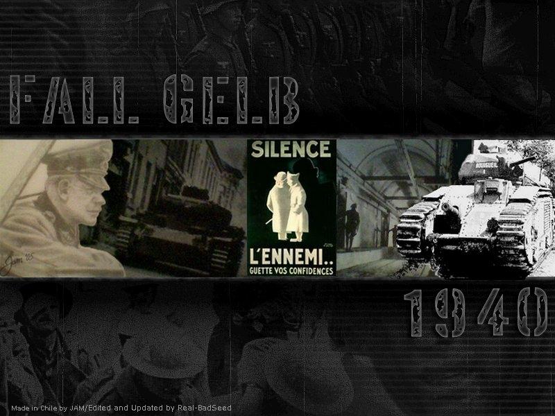 Gelb_load