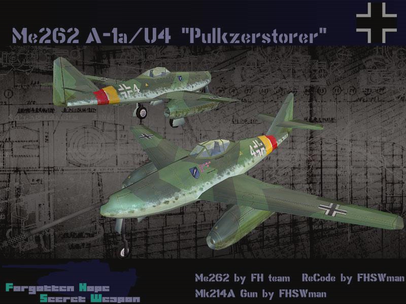 Me262_A1aU4