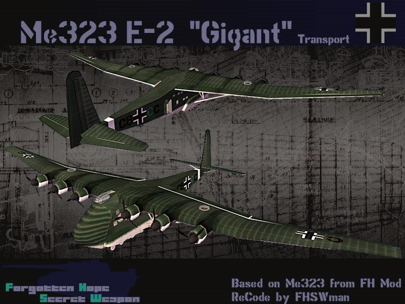 Me323E2_TOP