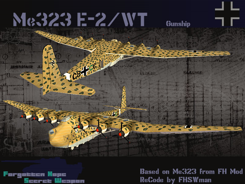 Me323E2WT_TOP
