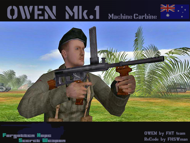OWENmk1