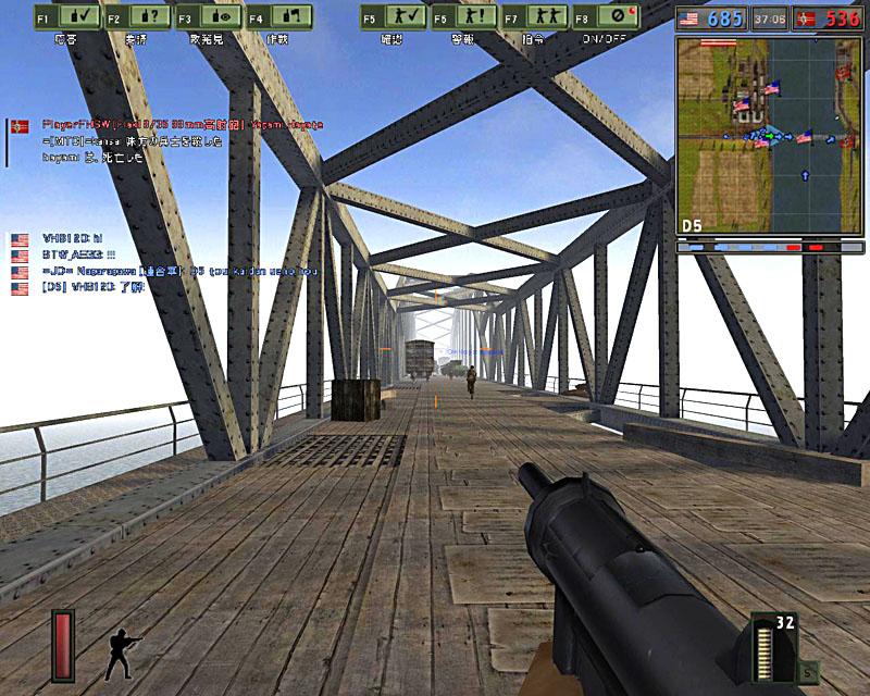 SS18_Remagen1