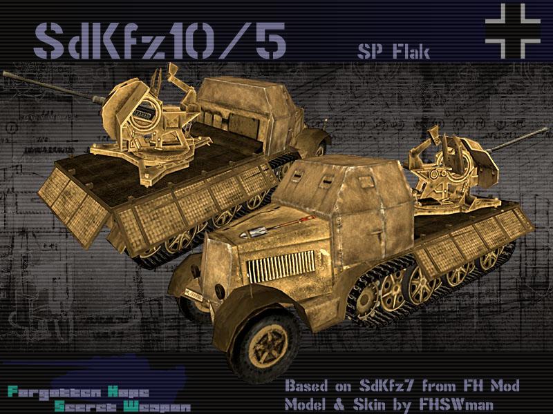 SS21_SdKfz10_5_TOP