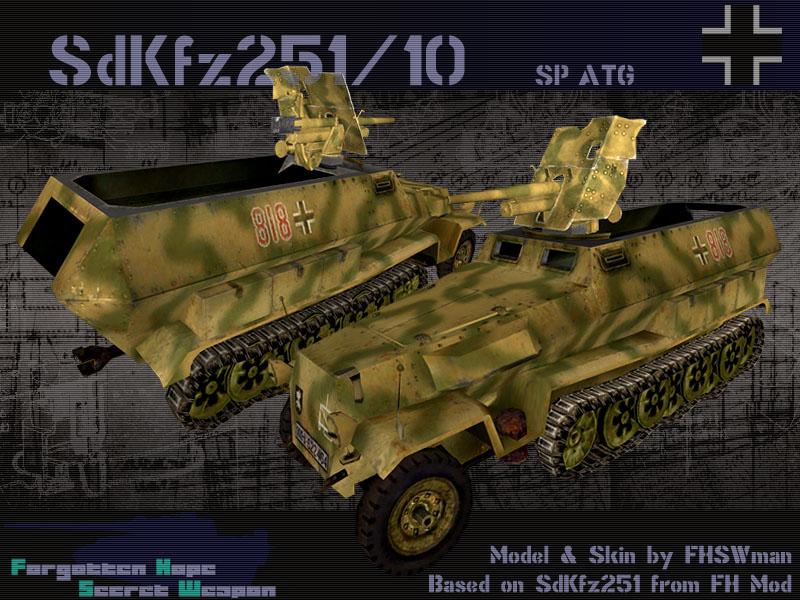 SS21_SdKfz251_10_1