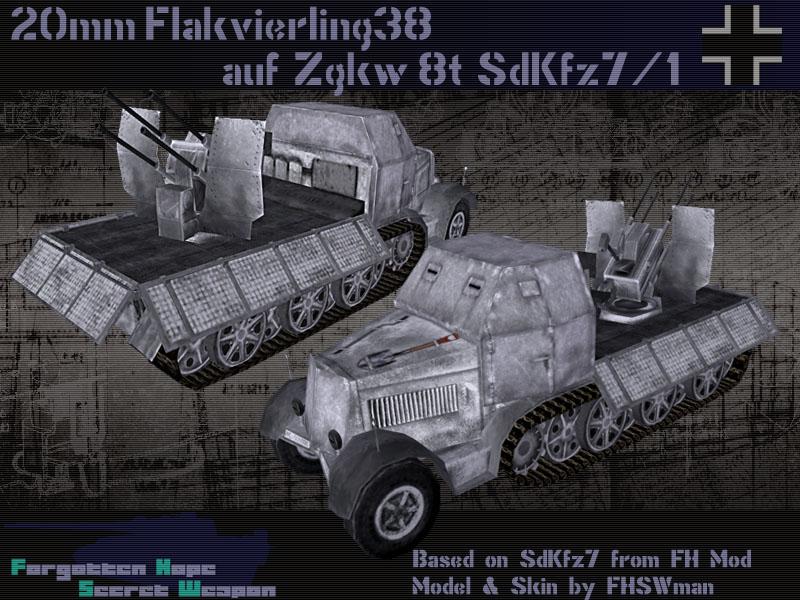SS21_SdKfz7_1Shield_TOP