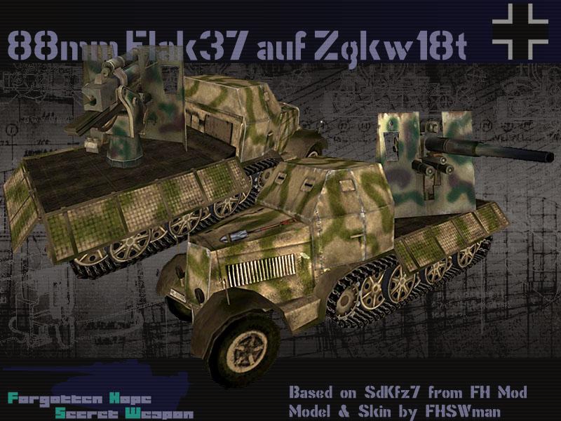 SS21_SdKfz7_Flak18Shield_TOP