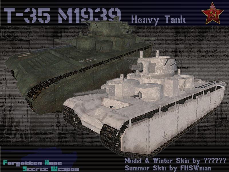 T-35_Top