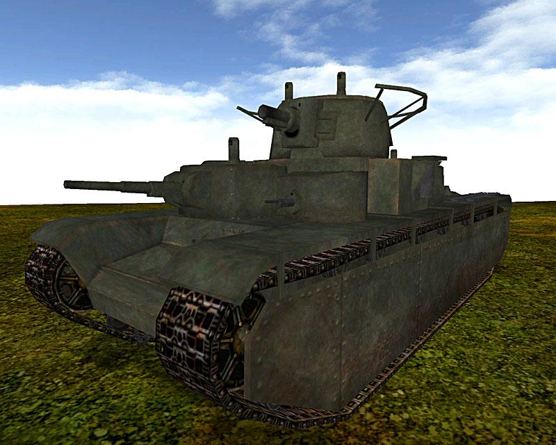 T-35_1