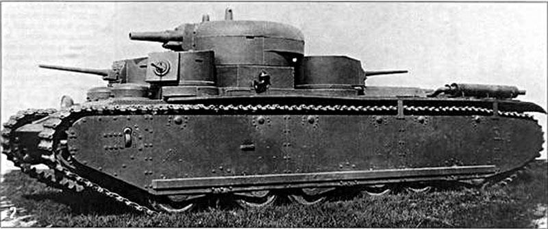 T-35_10