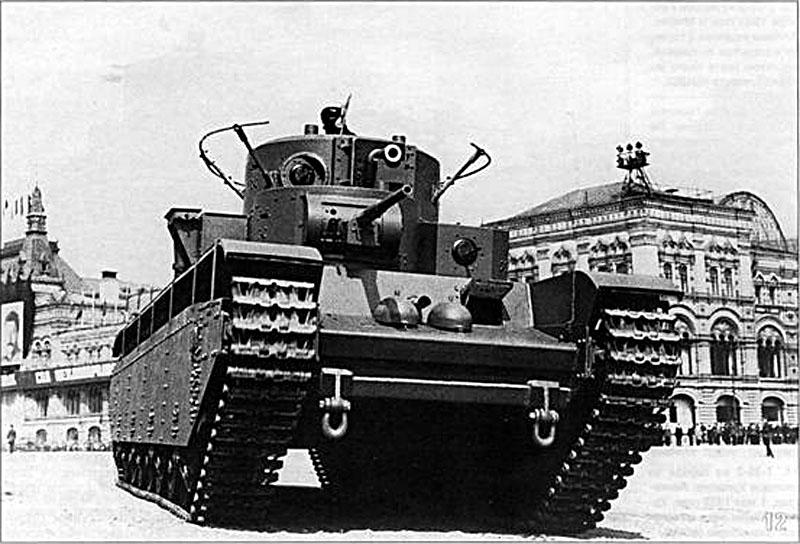 T-35_11