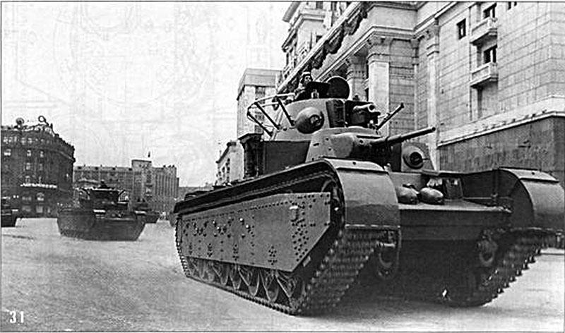 T-35_12