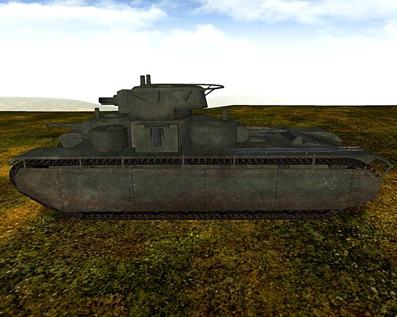 T-35_2