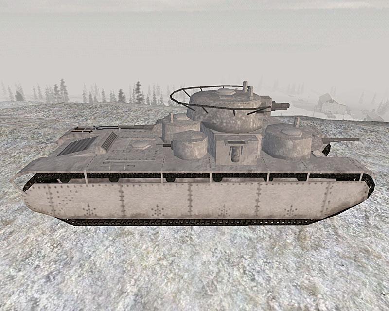 T-35_3_ori