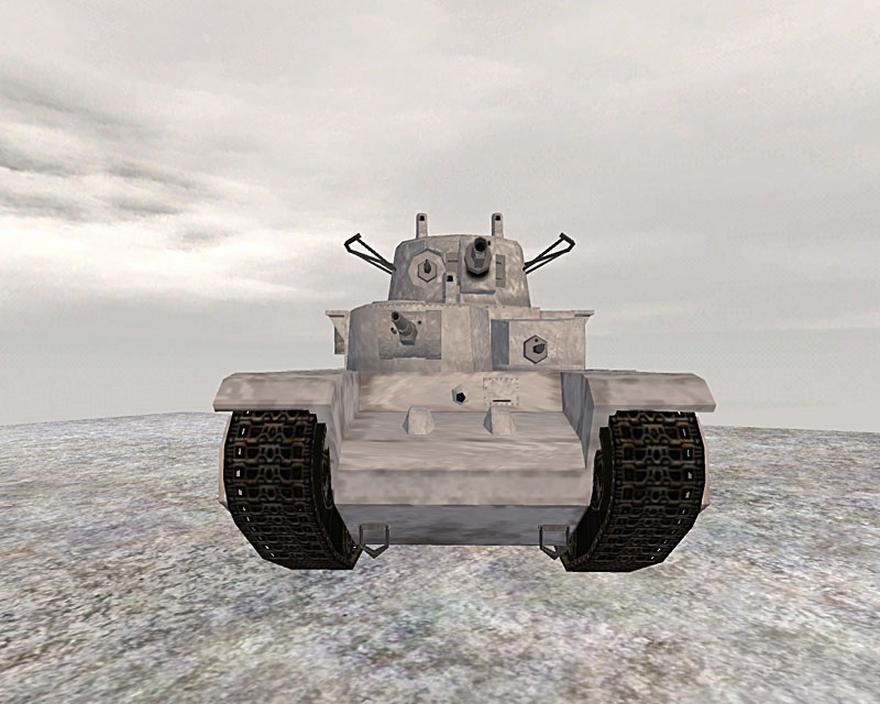 T-35_4