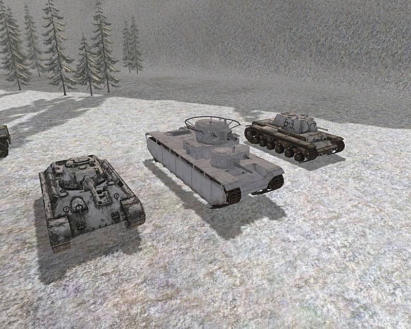 T-35_5