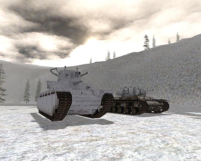 T-35_6
