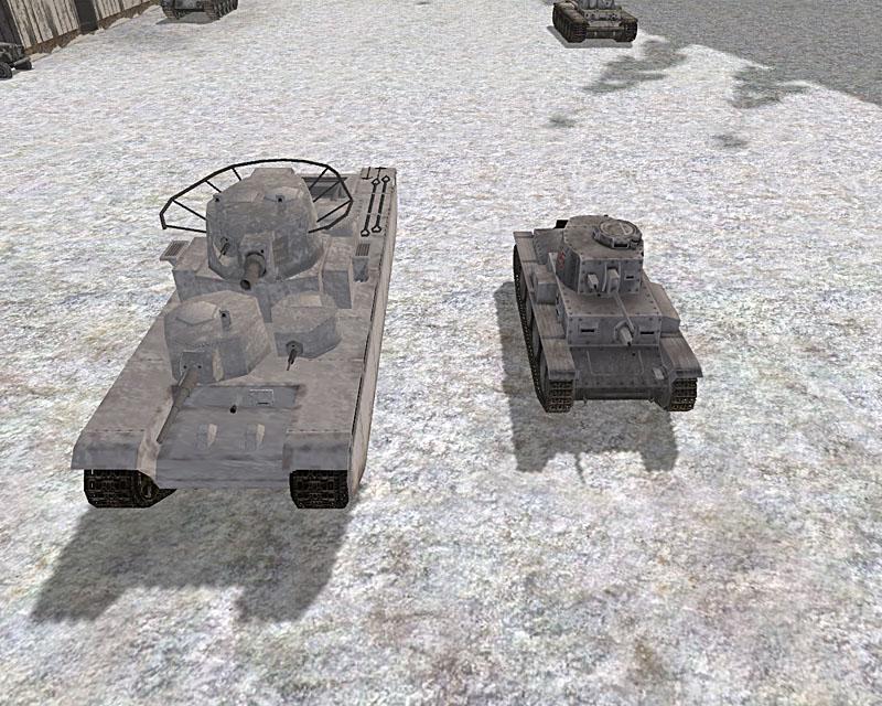 T-35_7