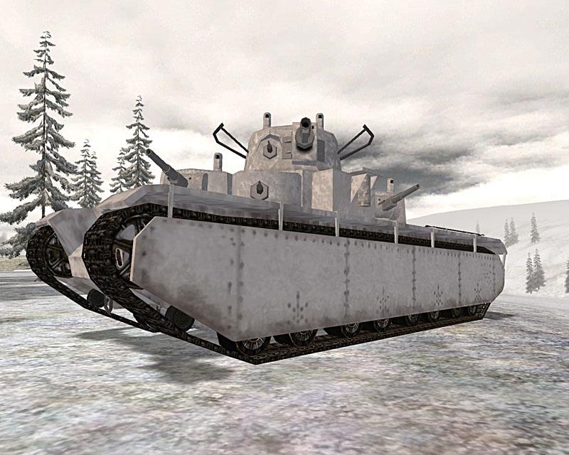 T-35_8