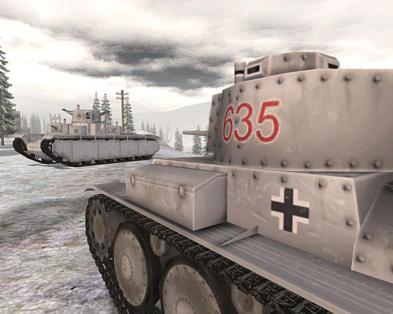 T-35_9