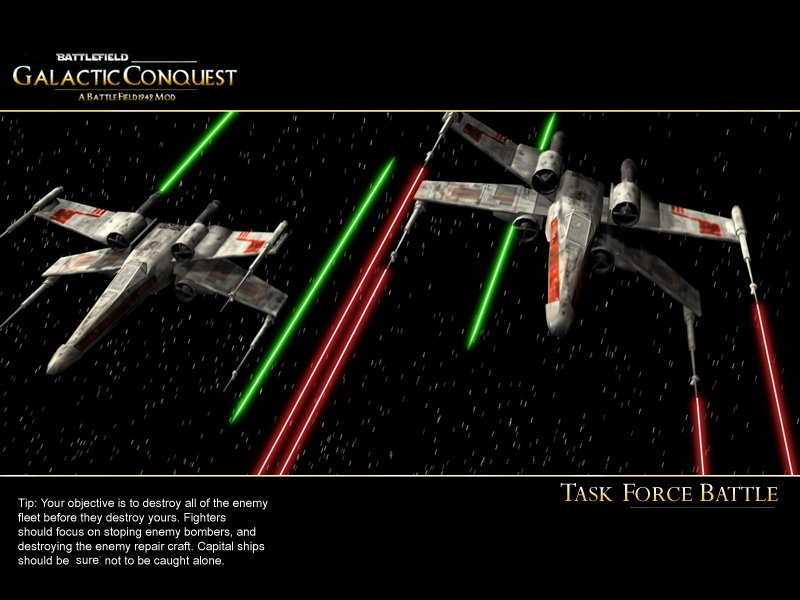 TaskForce1