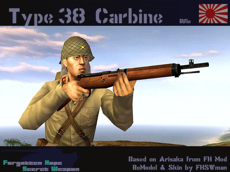 SS21_Type38_2
