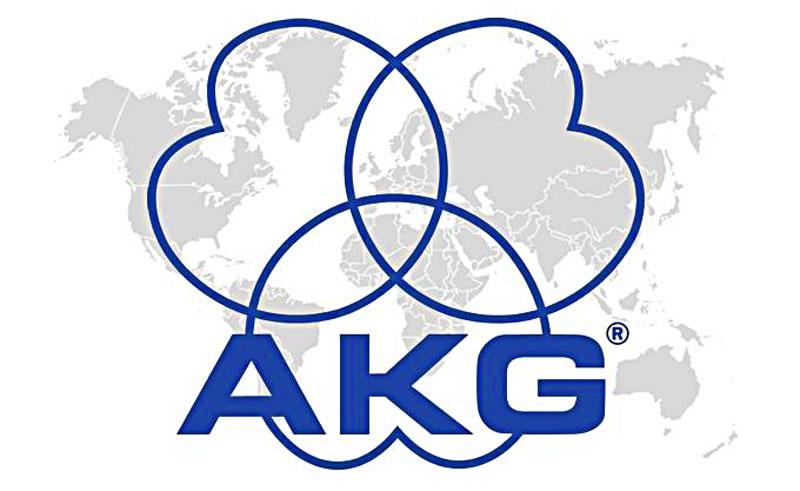 AKG_LOGO_Big