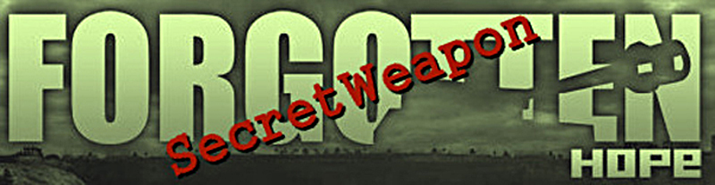 fhsw_logo