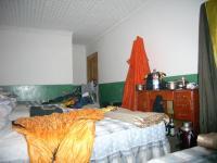 20061019130917.jpg
