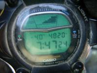 20061221052512.jpg