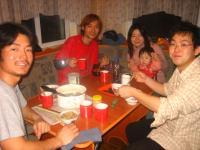 2006oomisoka3.jpg