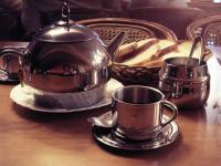 BishkekCafe1.jpg