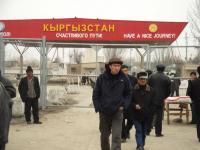 kyrgyzUz5.jpg