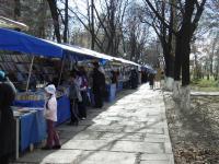 tashkent1.jpg