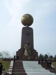 tashkent3.jpg