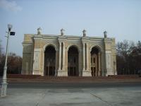 tashkent5.jpg