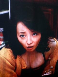 麗しの高橋由美子嬢!!