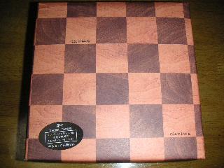 20061025-1.jpg