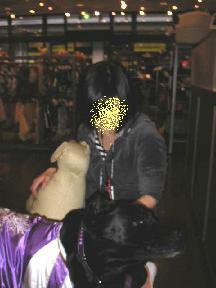 20070207-4.jpg